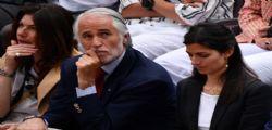 Nuoto : Roma vuole gli Europei 2022
