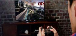 Giocatori sempre meno solitari : ecco come il mondo dei videogame è diventato social