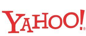Yahoo! Acquista Tumblr per 1,1 miliardi di dollari
