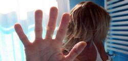 Milano, violentata dopo la discoteca : arrestato tassista abusivo marocchino