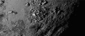 New Horizons inizia un intenso downlink di dati e promette immagini strepitose