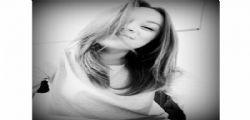 Cade dallo slittino: Liliana Hryniuk muore a soli 19 anni
