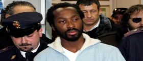 Omicidio Meredith Kercher : Rudy Guede chiede un nuovo processo