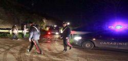 Ritrovato Cadavere di un 24enne in un canale nella Bergamasca