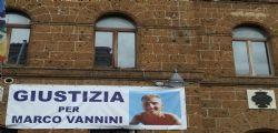 Marco Vannini ucciso in casa della fidanzata: 14 anni al suocero