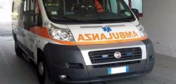 Pirata della strada investe un bimbo di 2 anni nel Bresciano e fugge