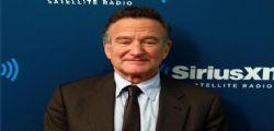 Robin Williams si è suicidato a 63 anni :  il mondo ha perso uno dei suoi più amati artisti
