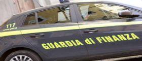 Mafia : Guardia di finanza sequestra beni per 120 milioni al re della fibra ottica