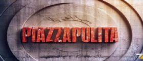PiazzaPulita La7 Streaming | Puntata Sogni o Realtà : Anticipazioni Tv 10 Marzo 2014