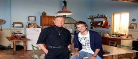 Don Matteo 9 Streaming Video Rai | Puntata e Anticipazioni 6 Marzo 2014