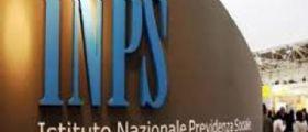 Inps : Perquisite Direzione Nazionale e quella della Campania