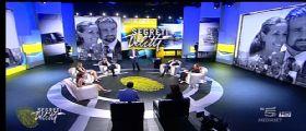 Stasera 2 luglio 2014 programmi in tv : La Grande Passione, Chi l