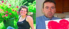Trovato il cane di Elena Ceste : suo marito Michele Buoninconti l