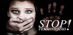 Giornata Mondiale contro il femminicidio :  nel 2013 sono gia 128