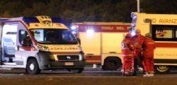 Morti due ragazzi a Catanzaro per recuperare il pallone in mare
