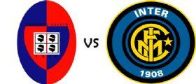 Cagliari Inter Streaming Diretta Tv Serie A e Online Gratis