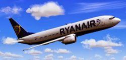 Ryanair rilancia : ecco le nuove regole per viaggiare