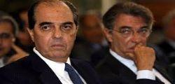È morto il petroliere italiano Gian Marco Moratti