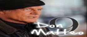 Don Matteo 9 Streaming Video Rai | Anticipazioni Puntata 23 Gennaio 2014 | Il record della vita - Fuori dal mondo