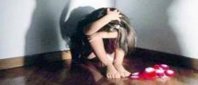 Palermo choc, fanno prostituire la figlia di 9 anni : In manette padre, madre e due clienti