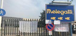 Il Pandoro Melegatti è salvo! riapre lo stabilimento con 35 operai: