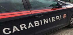 Brescia : Il 74enne Marino Pellegrini ucciso in strada, fermato il figlio adottivo