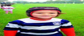 Martellago : Morto il piccolo Giovanni Maretto, il bambino colpito dalla leucemia