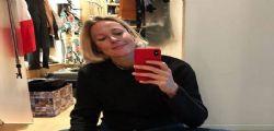 Nuovo amore per Federica Pellegrini? la campionessa avvista con il cugino di Filippo Magnini