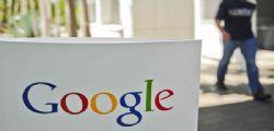 Google perde 10 milioni... Lo stagista sbaglia tasto