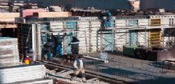Una Tragedia, Venezia : 13enne muore schiacciato da muletto