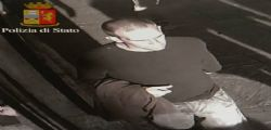 Bimba violentata a Milano : identikit e volto dello stupratore - individuato un sospetto