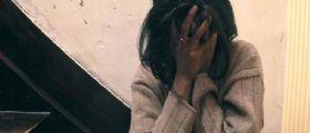 Napoli : Alunna 14enne vittima di stalking da parte di un professore
