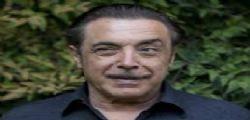 Nino Frassica : Pronto a tornare in tv con Renzo Arbore
