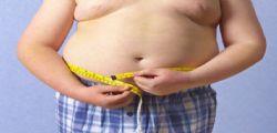 13enne muore di obesità! La madre le ha fatto mangiare solo cibo da fast food