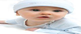 Vendeva neonati di ragazze Bulgare in Italia