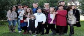 Un Medico in Famiglia 9 Streaming Video Rai Uno | Puntata e Anticipazioni Tv 16 Aprile 2014