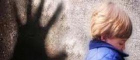Arrestato pastore evangelico a Milano: Avrebbe abusato di 2 bimbe durante il corso per battesimo