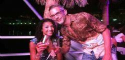 Italiano ucciso in Brasile, la fidanzata di Carlo Cicchelli : Ammazzato in un rito di magia nera