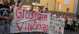 Napoli : Pedofilo abusava di un bambino 11enne in cambio di una pizza
