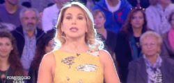 Pomeriggio 5 Video Mediaset   Diretta Streaming   Puntata Oggi 10 Ottobre 2014