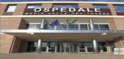 Perugia 38enne muore dopo intervento alle emorroidi