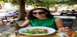 Caterina Balivo, la sua dieta antitumorale scatena i fan sui social