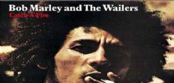 36 anni fa moriva Bob Marley : Leggenda della musica reggae