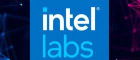 Scarmagno, Torino / Fiamme in una fabbrica chimica : Feriti 9 vigili del fuoco e 3 cittadini