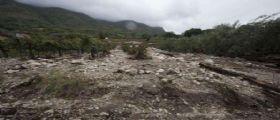 Inchiesta alluvione Sannio : Arrestato il sindaco Giuseppe Maturo ripreso mentre intasca una tangente