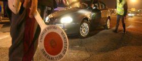 Prefetto : No al ritiro della patente per guida in stato d