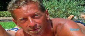 Massimo Bossetti : Mia moglie non si fidava di me, non ho mai conosciuto Yara Gambirasio