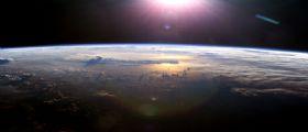 Clima : dal riscaldamento globale al raffreddamento globale