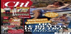 Pato e Barbara Berlusconi si sono lasciati