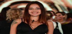 Martina Nasoni: Devo operarmi ancora al cuore ma non ho paura